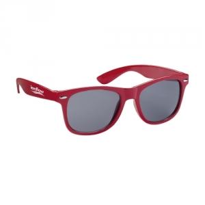Modische Sonnenbrille