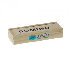 Domino Spiel