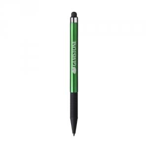 Leichter Kugelschreiber