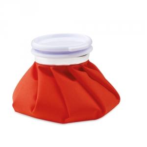 Kühlpad - Wärmepad - Thermisches Kissen