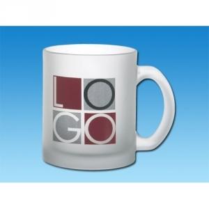 Kaffee-, Tee-Tassen FROZEN