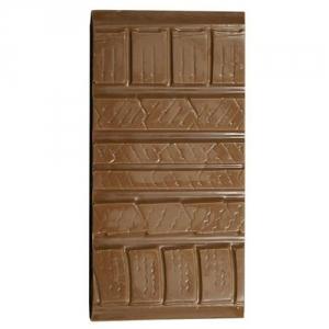 Schokoladentafel SONDERANFERTIGUNG