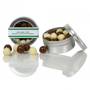 Schokoladenkugeln GRAPPA