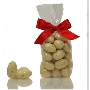 Schokoladenmandeln MASCARPONE