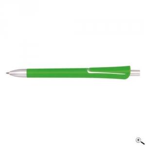 Kugelschreiber Ästhetik