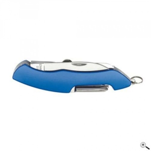 11-teiliges Taschenmesser
