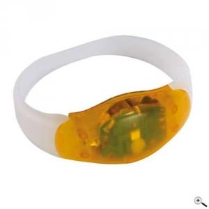 Leuchtendes Armband