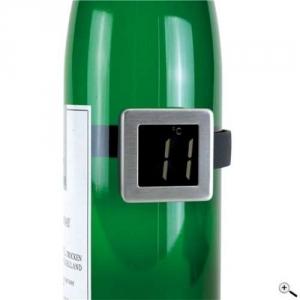Flaschen-Thermometer