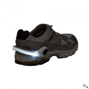 Blinklicht