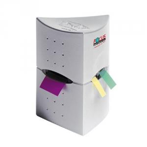 Indexstreifen Box
