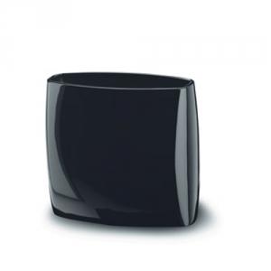 Onyx-Design Schreibgerätebuttler