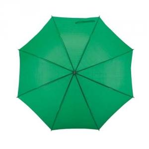 Regenschirm FREUDE AM LEBEN