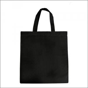 Vliestaschen mit kurzen oder langen Henkeln - SONDERAKTION