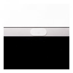 Webcam Abdeckung zum öffnen - Webcamcover