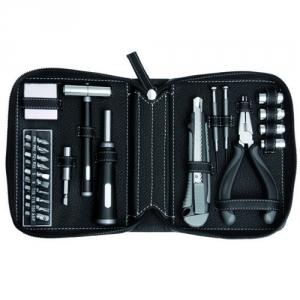 Werkzeug Reiseset Traveller