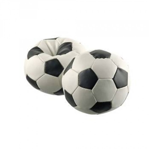 Fussball Softball