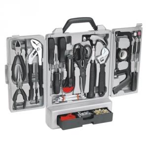 Werkzeugkoffer für den Werkzeugmeister