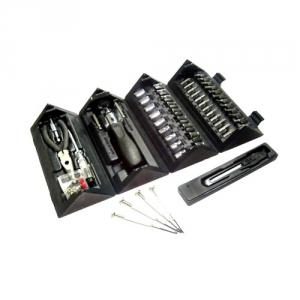 Werkzeug- Faltkoffer