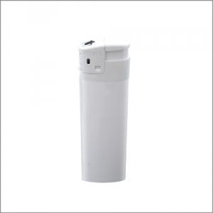 Elektronik-Feuerzeug Maximo mit Bodenventil