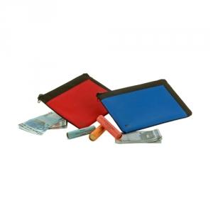 Banktasche