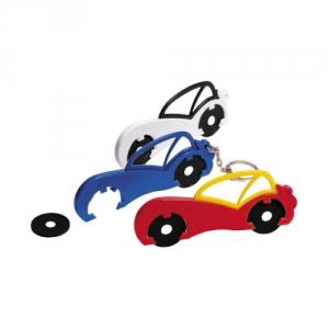 Sportwagen Chiphalter