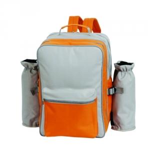 Rucksack mit Kühlfach