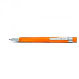 Diplomat Magnum Colours Kugelschreiber