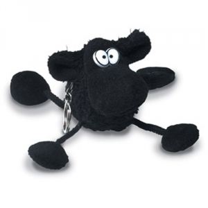 Schaf in der Dose