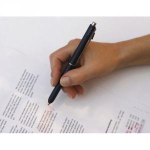 Diplomat Visa Data 2, 4 Schreibgeräte in Einem