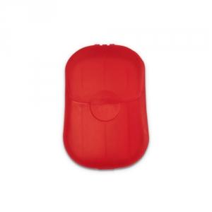 Taschen-Seife