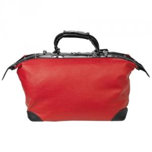 Elegante Reisetasche