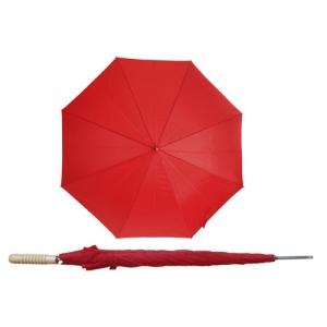 Automatik Regenschirme