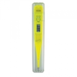 Fieberthermometer Transparent