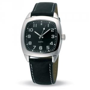 Elegante Armbanduhr
