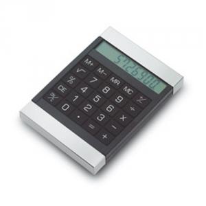 Taschenrechner strate