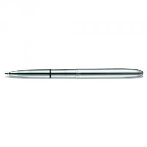 Diplomat Spacetec Pocket Kugelschreiber