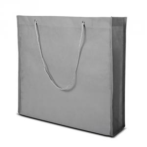 Vlieseinkaufstasche groß