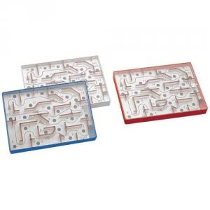 Riesen Labyrinth Spiel