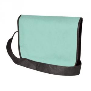 Vliestasche zum Umhängen mit Kulifach