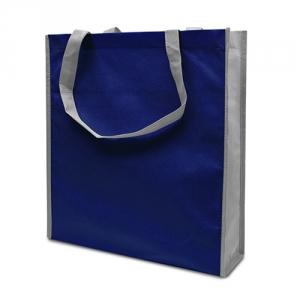 Vliestasche zum Einkaufen