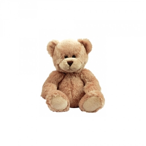 Teddy Supersoft