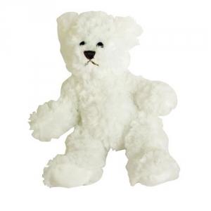 Teddy Bärenstark