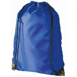 Faltbare Rucksack-Schuhbeutel