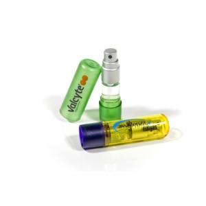 Mini Spray-Flasche