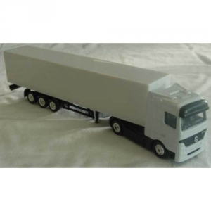 LKW Miniatur 38 t