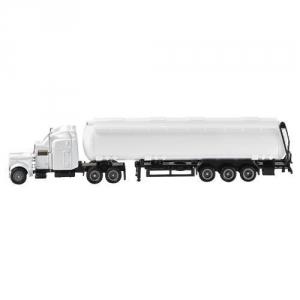 Mini Truck USA Tanklastzug 38 t