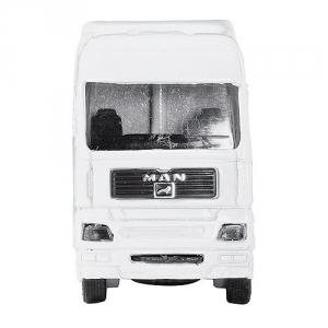 Mini MAN Truck Europa Sattelschlepper 38 t