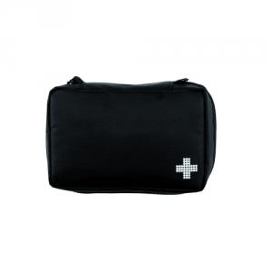 kleine Erste Hilfe Tasche