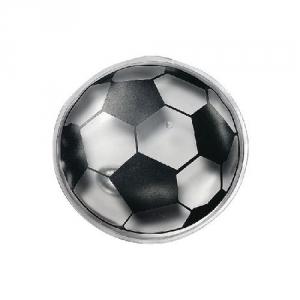 Gel Wärmekissen in Fußball- od. Trikotform