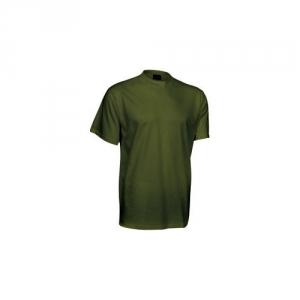T-Shirt wasserabweisend WELTNEUHEIT